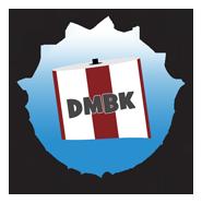 dmbk_logo
