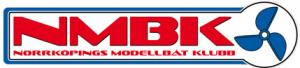 nmbk_logo