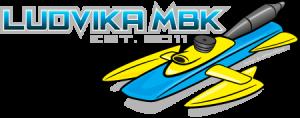S34-LMBK-450px